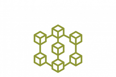Icon Schwerpunkt Regionalität