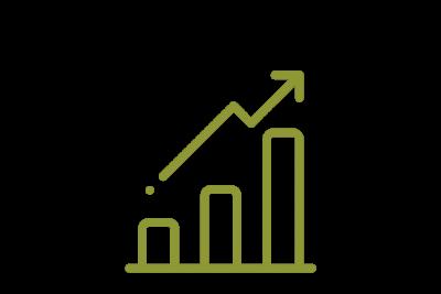 Icon Schwerpunkt Datenintegration