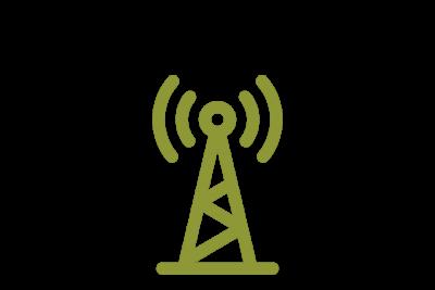 Icon Schwerpunkt Abiotik