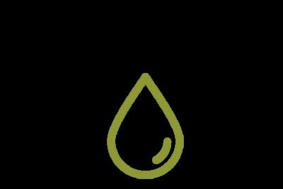 Icon Schwerpunkt Wasserstress