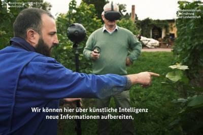 201217_EXPRESS im Film Das ist unser Experimentierfeld_1200x800