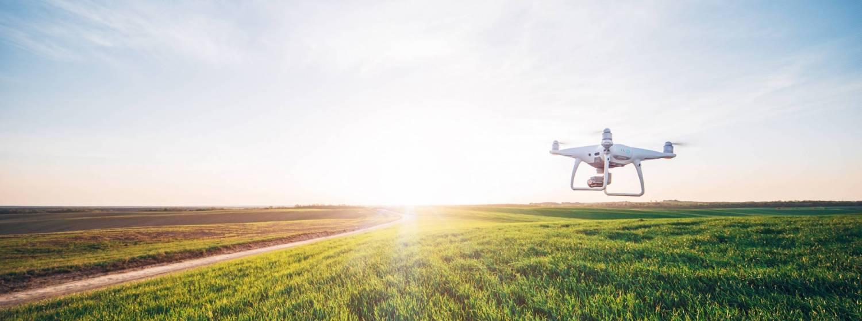 Potenziale der Digitalisierung im Pflanzenbau